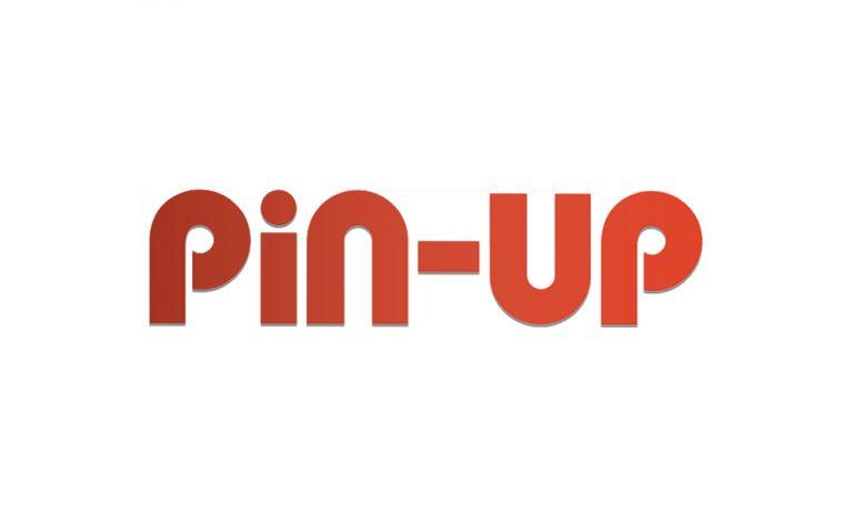 Обзор Pin-up casino