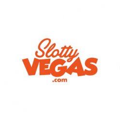 Обзор Slotty vegas casino